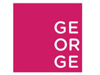 George House Logo
