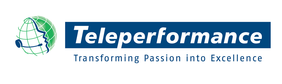 Teleperformance To Create Over 600 New Jobs In Glasgow