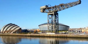 Why Glasgow is a great business location